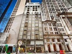 1202D/325  Collins Street, Melbourne, Vic 3000