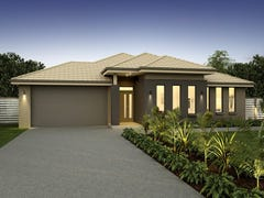 Lot 20 Sanctuary Rise Estate, Toowoomba, Qld 4350