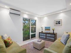 9/8 Darley Road, Leichhardt, NSW 2040