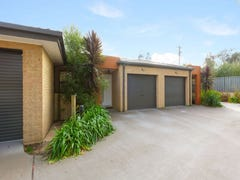 2/13 Coppin Place, Weetangera, ACT 2614