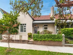 55 View Street, Annandale, NSW 2038