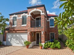 353 Mill point Road, South Perth, WA 6151
