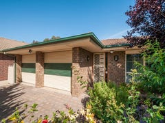 20 Newland Court, Blakeview, SA 5114
