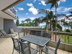 828 Pacific Parade, Currumbin, Qld 4223