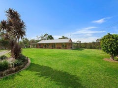 350A Bruce Crescent, Wallarah, NSW 2259