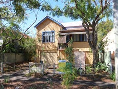 276 Keen Street, Girards Hill, NSW 2480