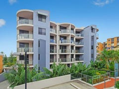 501/5-7 Clarence Street, Port Macquarie, NSW 2444