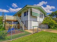 42 Bywood St, Sunnybank Hills, Qld 4109
