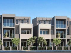 Lot 5/137 Arthur Allen Drive, Edmondson Park, NSW 2174