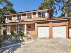 18 Keighran Place, Cherrybrook, NSW 2126