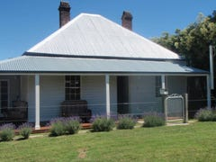 2A Ross Street, Inverell, NSW 2360