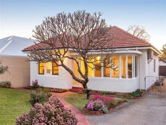 163 Daglish Street, Wembley, WA 6014