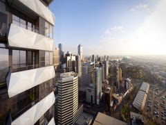 B3810 /,151 Franklin Street, Melbourne, Vic 3000