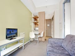 301/23 King William Street, Adelaide, SA 5000