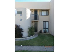 84/23 Clotworthy St - Kalbarri Beach Resort, Kalbarri, WA 6536