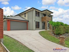 16 Whiteface Street, Mango Hill, Qld 4509