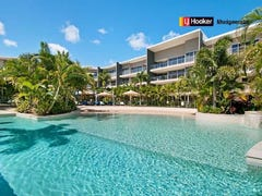 Apartment 1107,2 Activa Way, Hope Island, Qld 4212