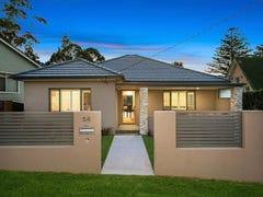 56 Woodlawn Avenue, Mangerton, NSW 2500