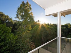Apartment 2, 13 Grant Street, Noosa Heads, Qld 4567