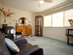 6/15-17 Deane Street, Frankston, Vic 3199