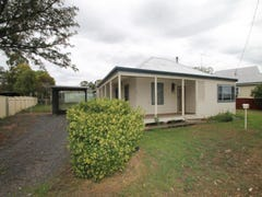 20 Allnutt Street, Quirindi, NSW 2343