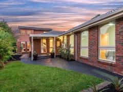 5 Squire Court, Glen Waverley, Vic 3150