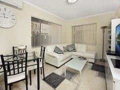 6/41 Howard Avenue, Dee Why, NSW 2099