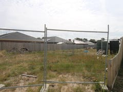 Lot 47, Speranza Place, Lynbrook, Vic 3975