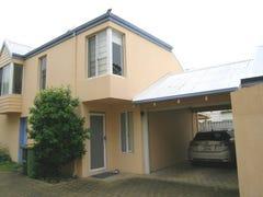 2/3 King Edward Street, South Perth, WA 6151