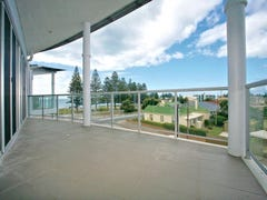 13/145-147 Hindmarsh Road, Victor Harbor, SA 5211