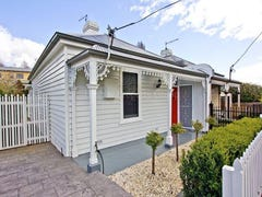 46 Abbott Street, East Launceston, Tas 7250
