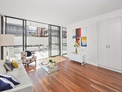 41/21 Dawes Street, Kingston, ACT 2604