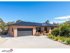 25 Gate Five Road, Carlton River, Tas 7173