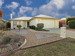 2 Moondara Court, Leopold, Vic 3224