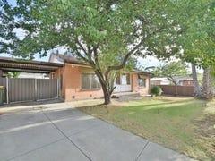 2 Eurunderee Avenue, Seacombe Gardens, SA 5047