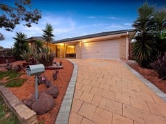 10 Trentham Way, Langwarrin, Vic 3910
