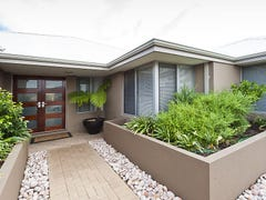 18 Banksiadale Gate, Lakelands, WA 6180