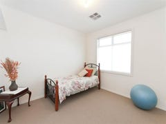 1A Andrew Ave, Holden Hill, SA 5088