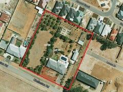 100 Chellaston Road, Munno Para West, SA 5115