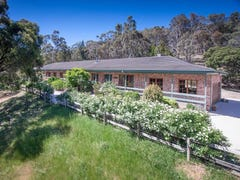 96 Brougham Road, Mount Macedon, Vic 3441
