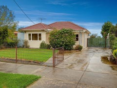 59 Wood Street, Avondale Heights, Vic 3034