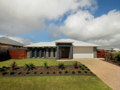 45 Polzin Road, Highfields, Qld 4352