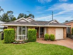 26 Catalpa Grove, Menai, NSW 2234