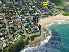 74 Dee Why Parade, Dee Why, NSW 2099