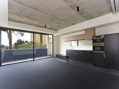104/115 Wellington Street, St Kilda, Vic 3182