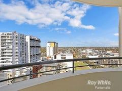 1304/1-3 Valentine Ave, Parramatta, NSW 2150