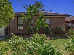 2 Newark Court, Albanvale, Vic 3021