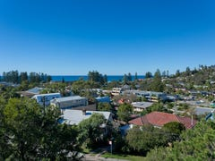 6/16 Seaview Avenue, Newport, NSW 2106