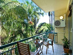11/14 Hickory St, Nightcliff, NT 0810