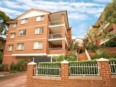 8/59 Buller Street, North Parramatta, NSW 2151